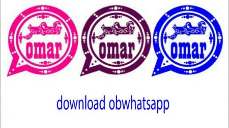 download obwhatsapp from offical site