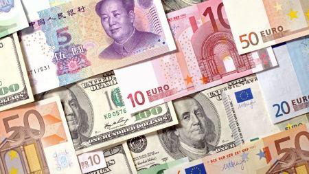 رموز العملات و اشكال العملات بجميع أنواعها عربية وأجنبية